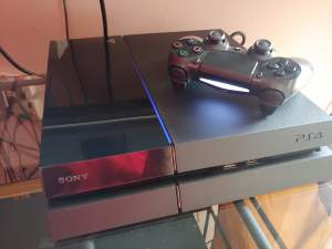 Ps4 - PS4, PC, Xbox, PSP Games on Aster Vender