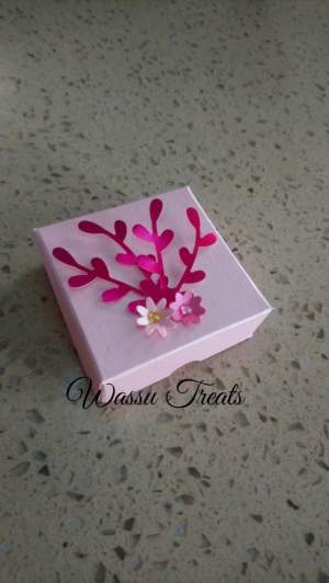Innovative gifting service - Other services on Aster Vender