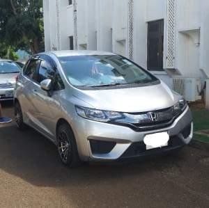 Honda - Sport Cars on Aster Vender