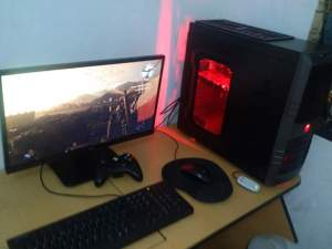 PC Gaming for sale - Others on Aster Vender