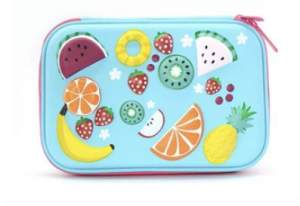Pencil case - Kids Stuff on Aster Vender
