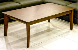 Centre table - Tables on Aster Vender