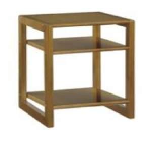 Bedside - Bedroom Furnitures on Aster Vender