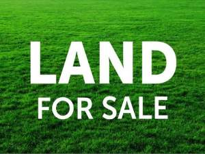 Agricultural land of 30 perches Creve Coeur - Land on Aster Vender