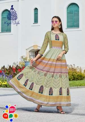 .long dress  - Dresses (Women) on Aster Vender