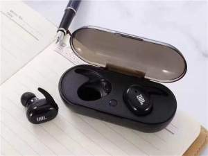 WIRELESS EARBUD/EARPHONE - All electronics products on Aster Vender
