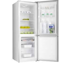 Freezer Fridge  - Kitchen appliances on Aster Vender