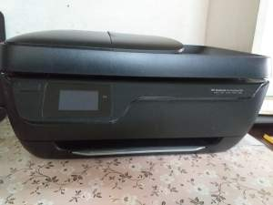 HP Printer - All electronics products on Aster Vender