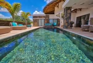 Vente d'une magnifique villa de luxe - House on Aster Vender