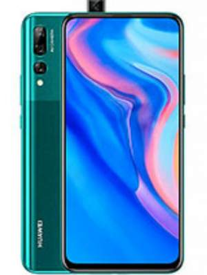 HUAWEI - Y9 PRIME - 128GB - Android Phones on Aster Vender