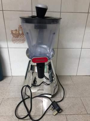 Smoothie - Kitchen appliances on Aster Vender