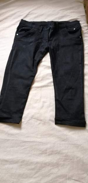 Ladies pants - Pants & Leggings (Women) on Aster Vender