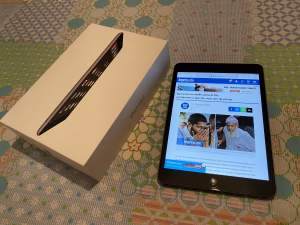 IPAD MINI 2 32 GB Retina  - All Informatics Products on Aster Vender