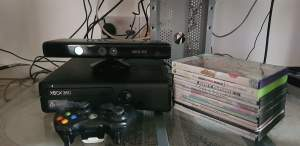 X Box 360 - All electronics products on Aster Vender
