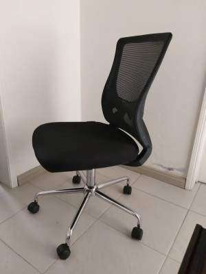 Office/Study chair - Desk chairs on Aster Vender