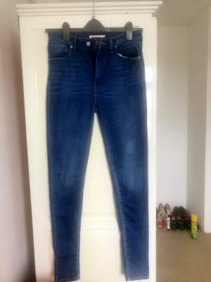 Original Levi's Jean - From UK - Pants & Leggings (Women) on Aster Vender
