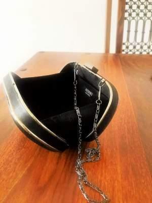 Hobbs handbag - Original from Hobbs UK - Bags on Aster Vender
