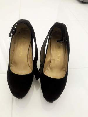 Shoes - Russell and Bromley UK - Women's shoes (ballet, etc) on Aster Vender