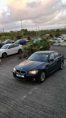 For rent caross marriage - Luxury Cars on Aster Vender