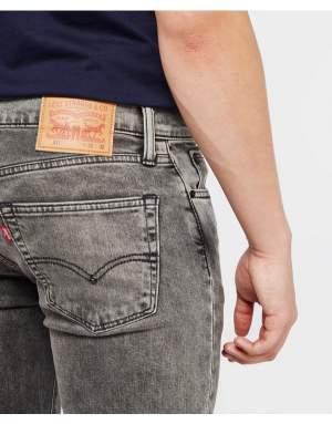 Jeans for sale - Pants (Men) on Aster Vender