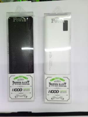 Power bank - Other phone accessories on Aster Vender