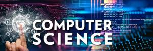 Tuition in Computer Science . - Computing on Aster Vender