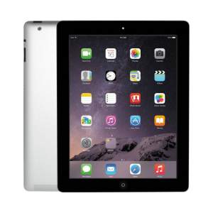 iPad - All Informatics Products on Aster Vender