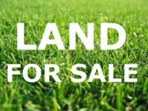 Residential Land of 7 perches at Goodlands