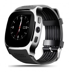 Smart Watch T8 - All Informatics Products on Aster Vender