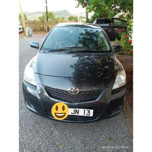 Toyota Yaris - Family Cars on Aster Vender