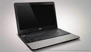 Acer laptop i5 processor - Laptop on Aster Vender