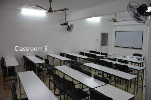 Classrooms for rent - Office Space on Aster Vender