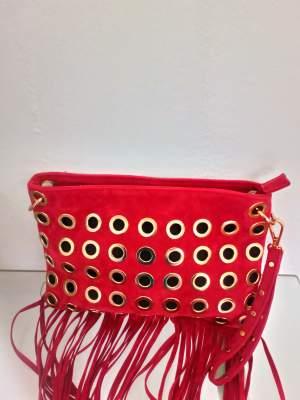 Bags - Bags on Aster Vender
