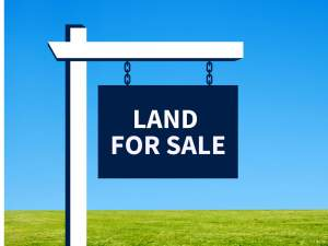 LAND FOR SALE  @ Morc. Raffray, Terre Rouge - Land on Aster Vender
