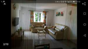 Cozy Appartement For Sale in Flic en Flac - Apartments on Aster Vender