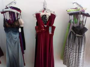 Dresses - Dresses (Women) on Aster Vender
