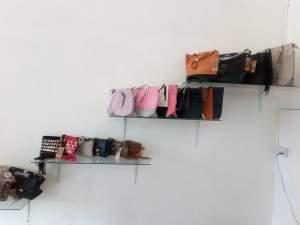 Handbags - Bags on Aster Vender
