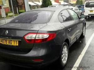 Renault fluence - Family Cars on Aster Vender