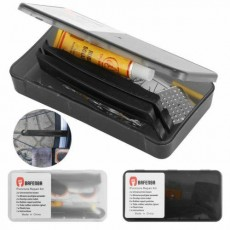On sale bicycle tyre repair tool kit at rs.150 only - Internal parts on Aster Vender
