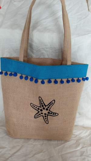 Beach bag - Bags on Aster Vender