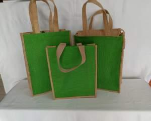 Shopping bag - Bags on Aster Vender