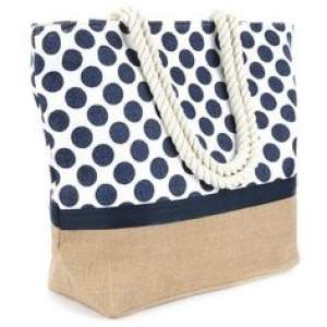 Beach bag - Bags on Aster Vender