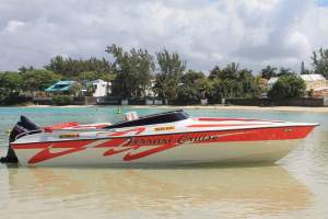 Speed Boat for Sale URGENT - Boats on Aster Vender