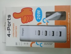 Usb power adapter - All Informatics Products on Aster Vender