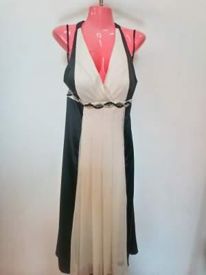 Dresses - Dresses (Women) on Aster Vender