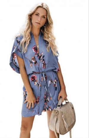 Dresses XL XXL  - Dresses (Women) on Aster Vender