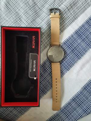 MVMT Original watch - Watches on Aster Vender