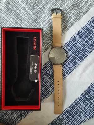 MVMT Original watch - Watches on Aster Vender