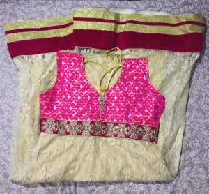 Churidar  - Indian dresses on Aster Vender