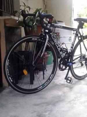 Vélo à vendre - Sports bicycles on Aster Vender